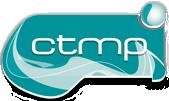 logo_ctmp